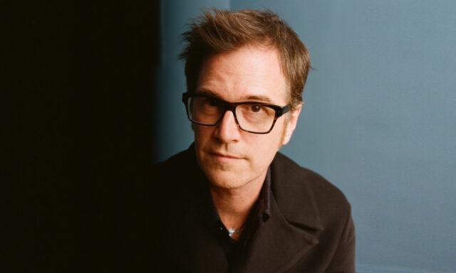 Dan Wilson: 5 Albums That Changed My Life
