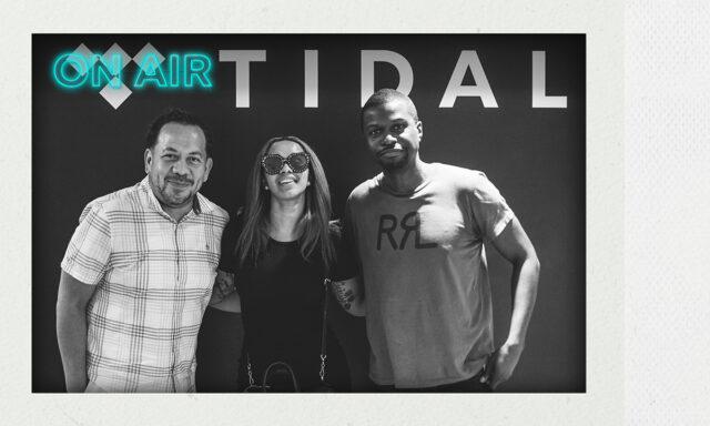 Cardi B Talks 'Bodak Yellow,' Studying Hip Hop On 'Rap Radar' Ep. 3