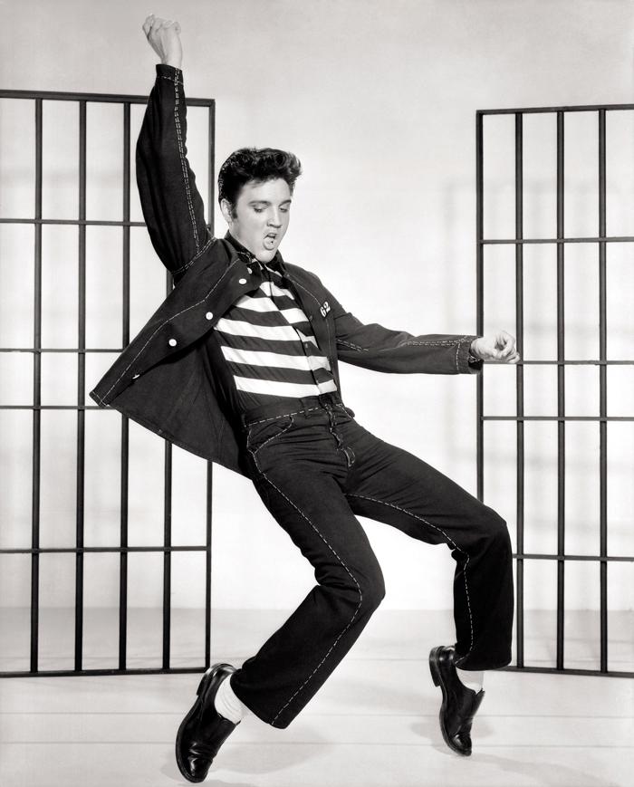 Elvis_Presley_Jailhouse_Rock_700