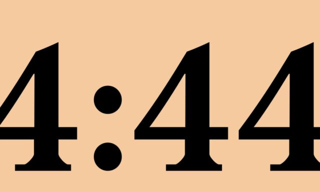 Breaking Down Every Contributor For JAY-Z's '4:44'