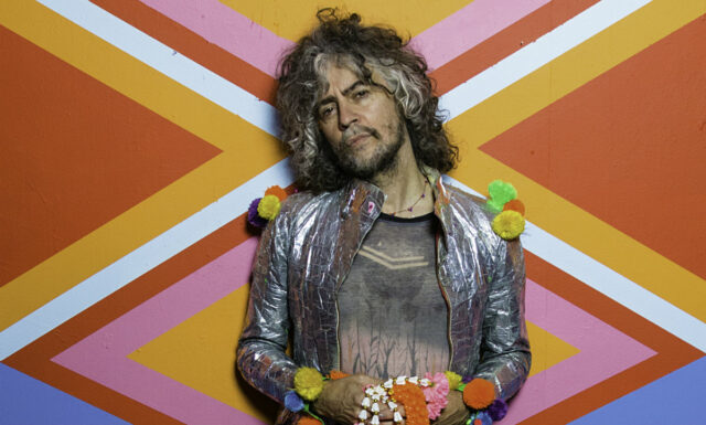 How a Bizarre Japanese Game Show Inspired the Flaming Lips' Latest Album