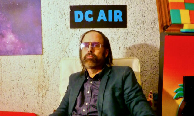 Kurt Vile, J Mascis, Wooden Wand and More on David Berman's Legacy