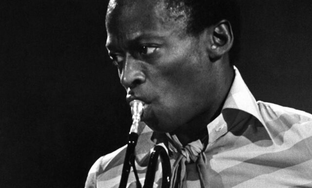 60 Years of 'Kind of Blue' & Beyond