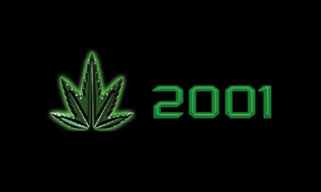 Dr. Dre's '2001' Turns 20