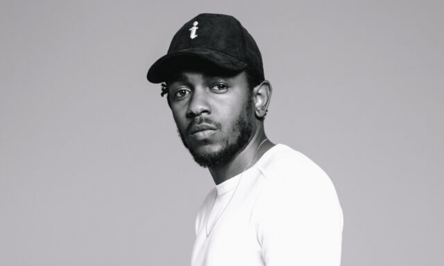 Kendrick Lamar's 'To Pimp a Butterfly' Turns 5
